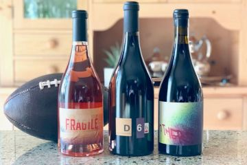 Department 66 wines featured photo