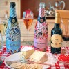 Spanish Valentine wines featured photo