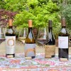 Benziger wine featured photo