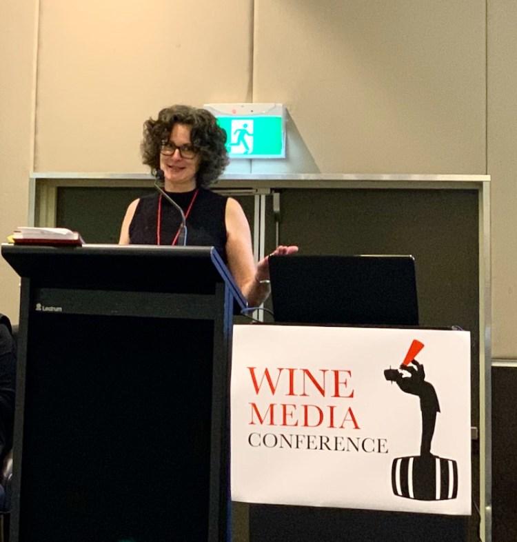 Julie McIntyre, PhD photo