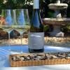 Chalk Hill Chardonnay featured photo