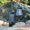Chalk Hill Red Blend featured photo