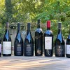 Petite Sirah featured photo