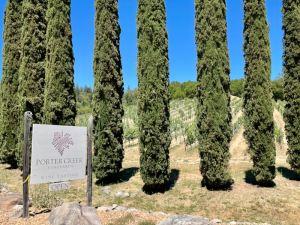 Porter Creek Vineyards photo