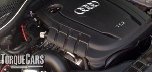 Seat Tuning advice and VAG performance tips