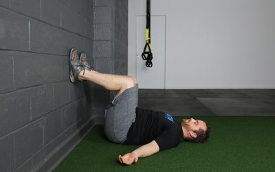 The Key to Increasing Quality of Life Through Respiration                                  Part 3 The Missing Link: Rib Mechanics