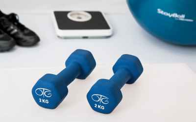 Tips to Build Home Exercise Equipment and Workouts