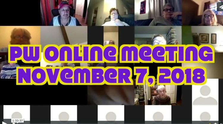 meeting-4.jpg