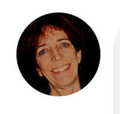 Nancy Robideau