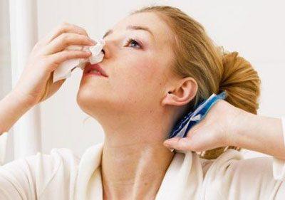 Аквамарис чайник для промывания носа
