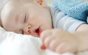 Острый бронхит у детей особенности протекания диагностики и лечения