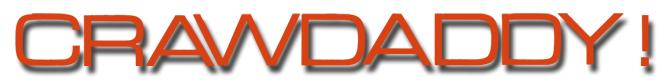 crawdaddy-header-title