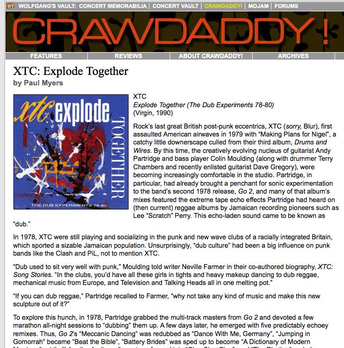 crawdaddy-xtc1