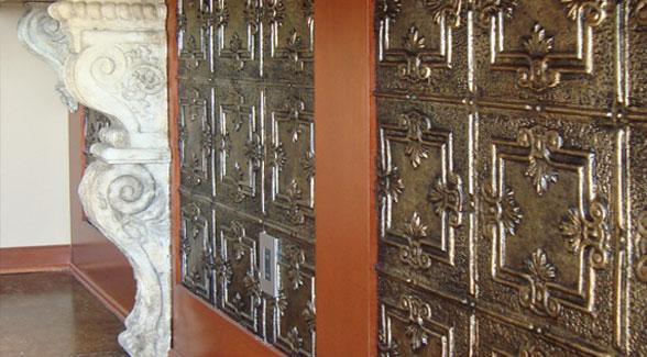 anaglypta3