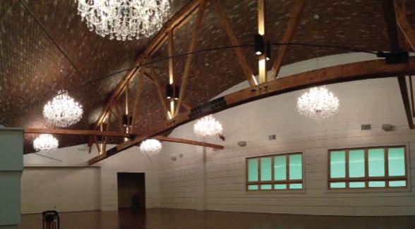 ceiling002