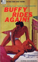 Pulp Buzz on Pinterest