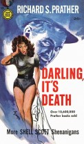 darlingdeath