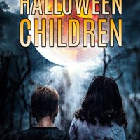REVIEW: The Halloween Children by Brian James Freeman and Norman Prentiss