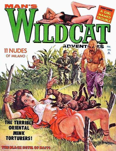 18385943-WildcatAdventures-Feb1961