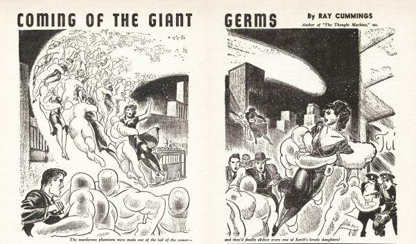 UncannyStories-1941-04-p008-09
