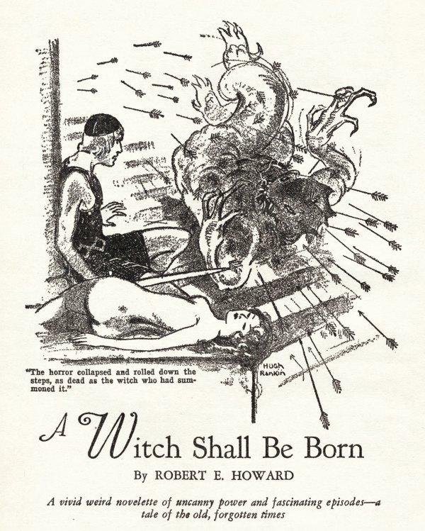 WT-1934-12-p004