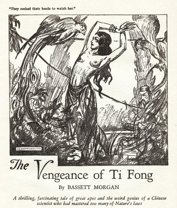 WT-1934-12-p033
