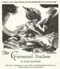 WT-1934-12-p065 thumbnail