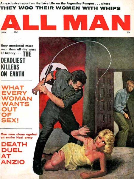 19813534-allman60-11