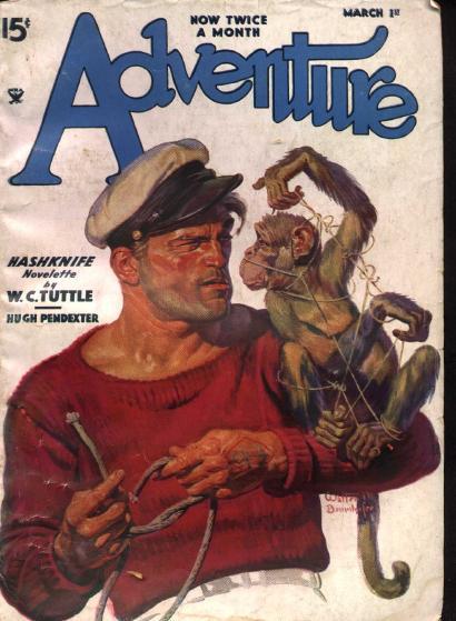 20324770-adventure_19350301[1]