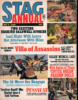 Stag Annual 1968 thumbnail