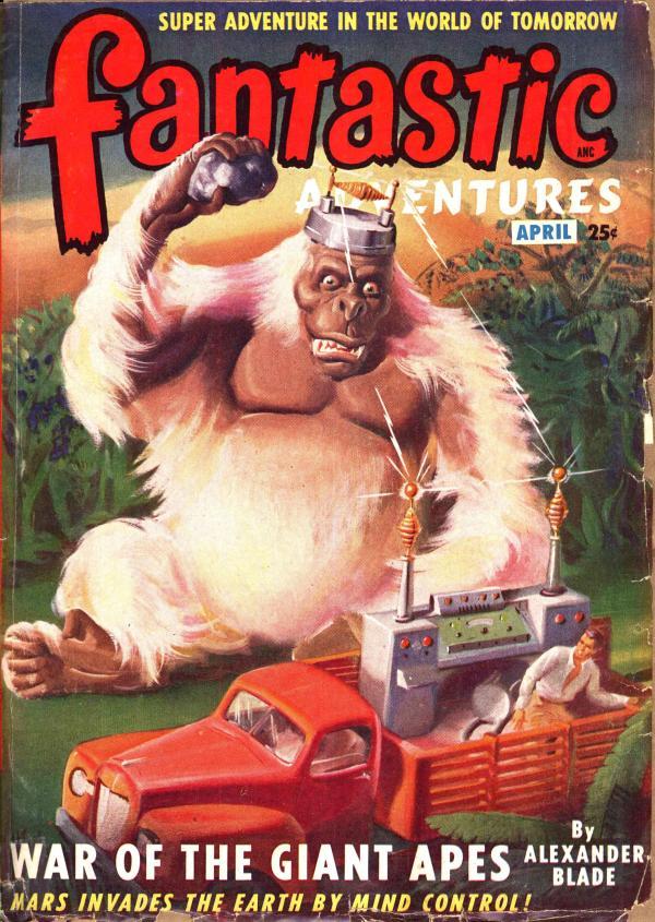 23031612-Fantastic_Adventures_(April_1949)