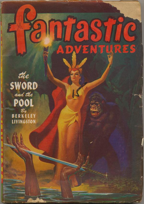 fantastic-adventures-may-1946