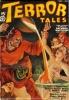 Terror Tales November-December 1937 thumbnail