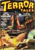 Terror Tales September-October 1938 thumbnail