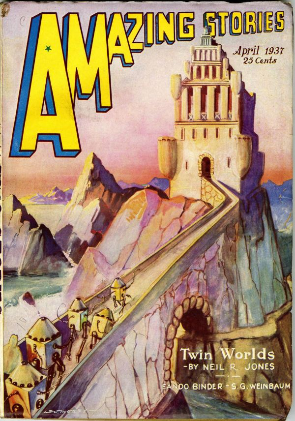 27005267-Twin_Worlds,_Amazing_Stories_cover,_April_1937