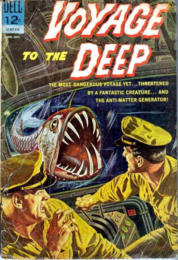27033011-John+McDermott+Voyage+to+the+Deep