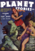 planet-stories-march-1943 thumbnail
