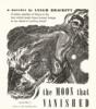 TWS-1948-10-p012 thumbnail
