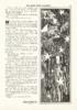 TWS-1948-10-p018 thumbnail