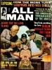 All Man January 1965 thumbnail