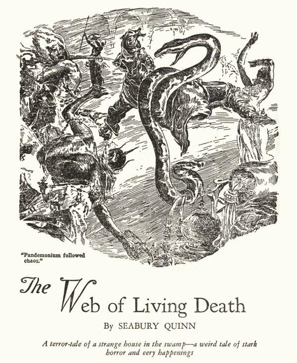 WT-1935-02-p003