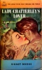 Signet 610 (Jan., 1950). Sixth Printing with New Cover thumbnail
