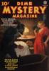 Dime Mystery February 1937 thumbnail