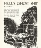 DimeMystery-1937-02-p081 thumbnail