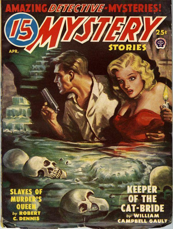 37104722-15_Mystery_Stories_V39#4_(Popular_Publications,_1950)_