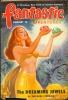 Fantastic Adventures February 1950 thumbnail