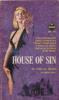 LPF-House of Sin-Front thumbnail