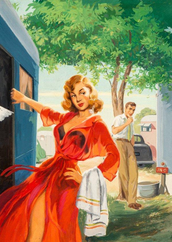 trailer-camp-girl-paperback-cover-1953