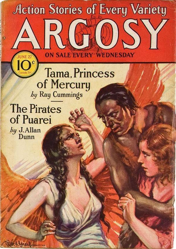 33290217-Princess_of_Mercury