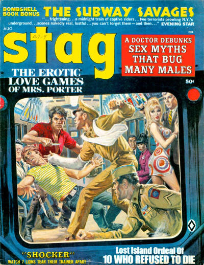 38677105-stag_196808